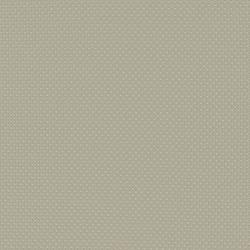 SHELTER - 103 | Fabrics | Création Baumann