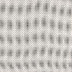 SHELTER - 104 | Textilien | Création Baumann