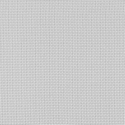 SHELTER - 105 | Textilien | Création Baumann