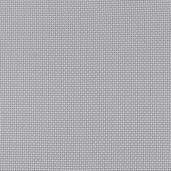 SHELTER - 106 | Drapery fabrics | Création Baumann