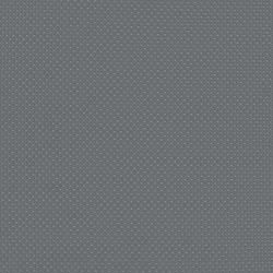 SHELTER - 107 | Textilien | Création Baumann