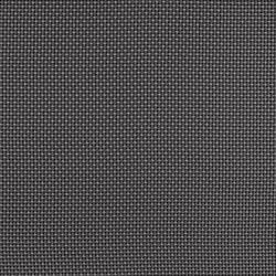SHELTER - 108 | Drapery fabrics | Création Baumann