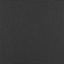SHELTER - 109 | Fabrics | Création Baumann