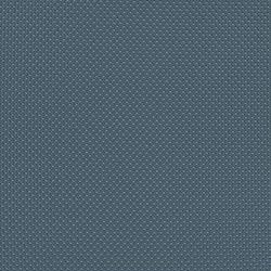 SHELTER - 110 | Textilien | Création Baumann