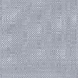 SHELTER - 111 | Drapery fabrics | Création Baumann