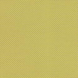 SHELTER - 112 | Fabrics | Création Baumann