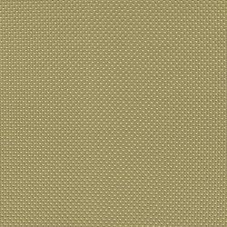 SHELTER - 113 | Fabrics | Création Baumann