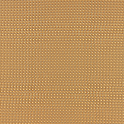 SHELTER - 114 | Tessuti | Création Baumann