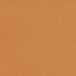 SHELTER - 115 | Tessuti | Création Baumann