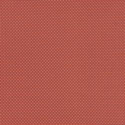 SHELTER - 116 | Tejidos decorativos | Création Baumann