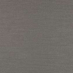 DELTACOUSTIC - 64 | Drapery fabrics | Création Baumann