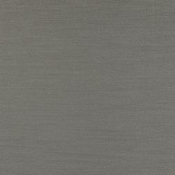 DELTACOUSTIC - 65 | Roman/austrian/festoon blinds | Création Baumann