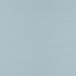DELTACOUSTIC - 69 | Roman/austrian/festoon blinds | Création Baumann