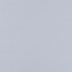 DELTACOUSTIC - 70 | Roman/austrian/festoon blinds | Création Baumann