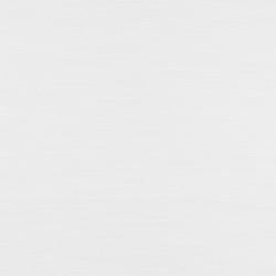 DELTACOUSTIC - 71 | Drapery fabrics | Création Baumann