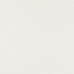 DELTACOUSTIC - 72 | Roman/austrian/festoon blinds | Création Baumann