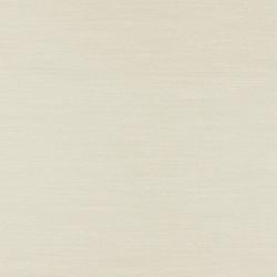 DELTACOUSTIC - 73 | Rideaux drapés | Création Baumann
