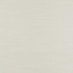 DELTACOUSTIC - 74 | Raffvorhangsysteme | Création Baumann