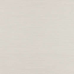 DELTACOUSTIC - 74 | Roman/austrian/festoon blinds | Création Baumann