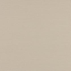DELTACOUSTIC - 75 | Rideaux drapés | Création Baumann