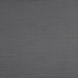 GAMMACOUSTIC - 41 | Tejidos decorativos | Création Baumann