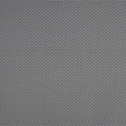GAMMACOUSTIC - 42 | Tissus de décoration | Création Baumann