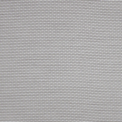 GAMMACOUSTIC - 43 | Textilien | Création Baumann