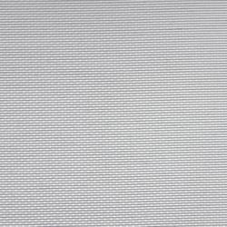 GAMMACOUSTIC - 44 | Fabrics | Création Baumann