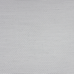GAMMACOUSTIC - 44 | Tessuti | Création Baumann