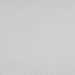 GAMMACOUSTIC - 45 | Tejidos decorativos | Création Baumann
