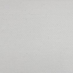GAMMACOUSTIC - 46 | Textilien | Création Baumann