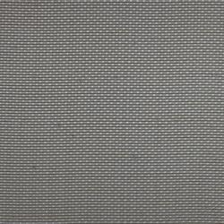 GAMMACOUSTIC - 48 | Fabrics | Création Baumann