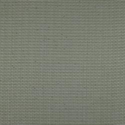 GAMMACOUSTIC - 50 | Drapery fabrics | Création Baumann