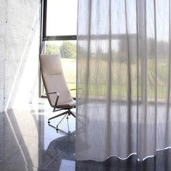 ZETACOUSTIC - 81 | Drapery fabrics | Création Baumann