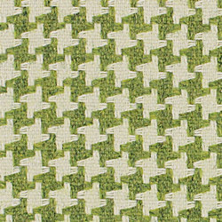 CAVALLO COCO - 321 | Curtain fabrics | Création Baumann