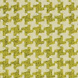 CAVALLO COCO - 322 | Curtain fabrics | Création Baumann