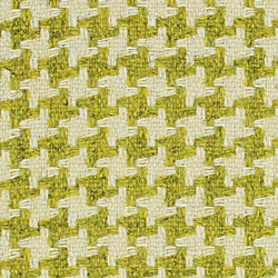 CAVALLO COCO - 322 | Tejidos para cortinas | Création Baumann