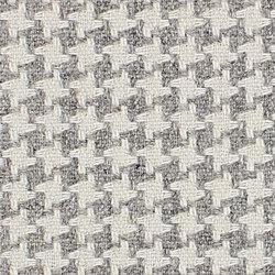 CAVALLO COCO - 326 | Drapery fabrics | Création Baumann