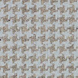 CAVALLO COCO - 327 | Curtain fabrics | Création Baumann
