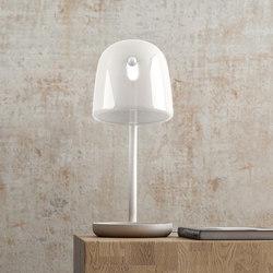 Mona Small Table PC950 | Illuminazione generale | Brokis