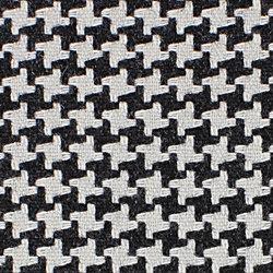 CAVALLO COCO - 328 | Tissus pour rideaux | Création Baumann