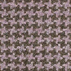 CAVALLO COCO - 330 | Drapery fabrics | Création Baumann