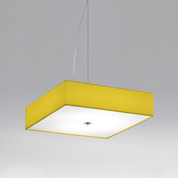 Rettangolo Slim | General lighting | MODO luce