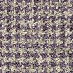 CAVALLO COCO - 331 | Tejidos para cortinas | Création Baumann