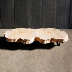 Poplar | Coffee tables | Heerenhuis