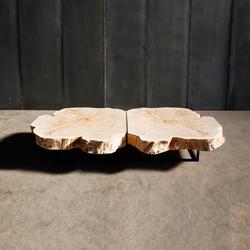 Poplar | Coffee tables | Heerenhuis