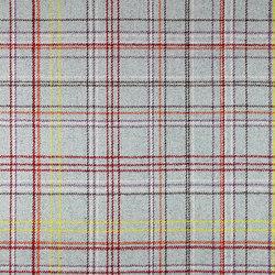 CAVALLO KARO - 361 | Curtain fabrics | Création Baumann