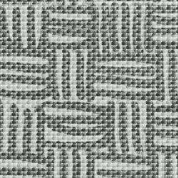 Fibra | Rivestimento pareti | Rexa Design