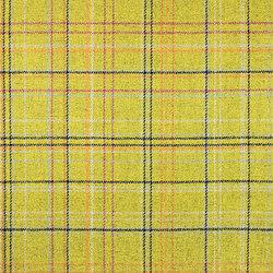 CAVALLO KARO - 363 | Curtain fabrics | Création Baumann