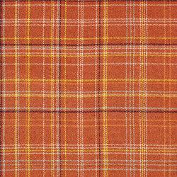 CAVALLO KARO - 364 | Drapery fabrics | Création Baumann